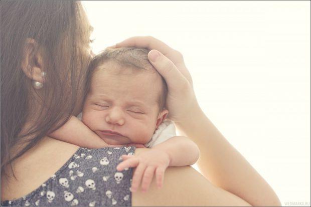 Якщо мама, яка годує дитину грудним молоком, захворіла, їй потрібно знати, як правильно лікуватись, щоб не нашкодити своєму чаду. Про правила правильн