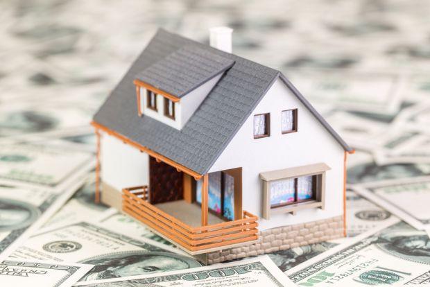 Молодые люди все больше и больше готовы принимать решения о покупке недвижимости с первичного рынка. Они планируют жить в доме, устроенном по собствен