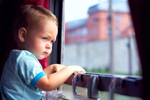 Як не отруїтися і не чути від малюка голодного скиглення?