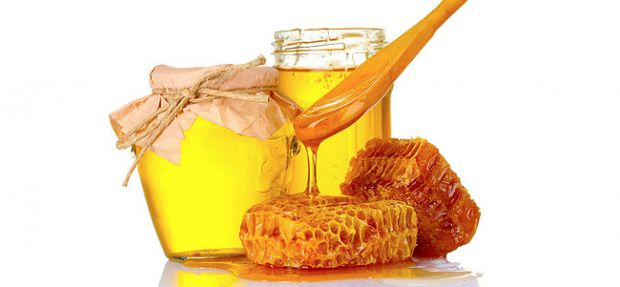 Мед - це солодка речовина, зроблена бджолами з використанням нектару з квітів. Він класифікується за кольором, від світло-золотого, а ще говорять бурш