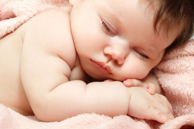 Кожна жінка з хвилюванням і трепетом придумує ім'я для ще не народженої дитини. Адже ім'я - це те, що буде супроводжувати малюка протягом всього життя