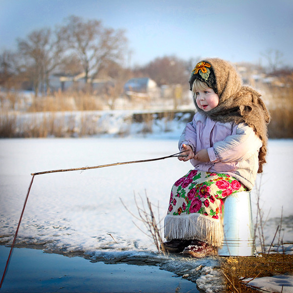 1479_lyudmila_dyakonova_ukraina.jpg