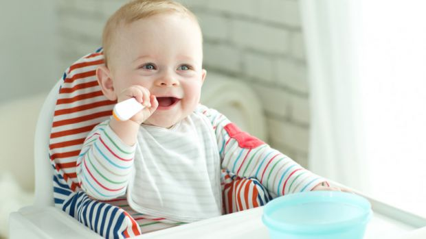Ніжний дитячий організм вимагає обережності по відношенню до багатьох страв. Перш ніж вводити в раціон малюка окремі продукти, слід уважно ознайомитис