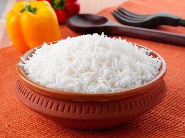 Здавалось би, що там зварити той рис, але насправді його доволі легко зіпсувати.