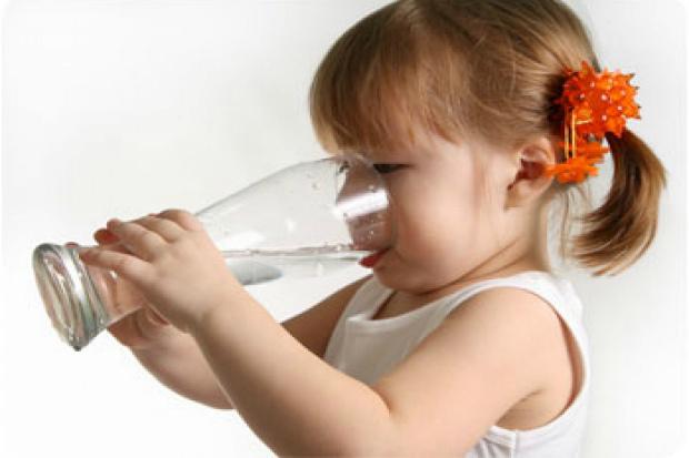 Тому будьте обережні з фільтрами для очистки води. Повідомляє сайт Наша мама.