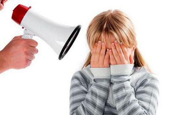 10 рекомендацій, які допоможуть довести дитину до точки кипіння. Але попереджаємо: прочитали це - зробіть навпаки!