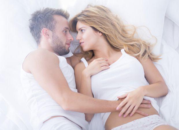 Коли можна починати статеве життя?