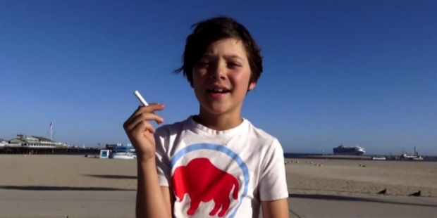 1523_kid-smoking-exp.jpg (19.74 Kb)