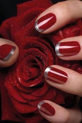 1533_b0ad4d89ed3227bfc37be19e1d7b82_28_lovely_nail_art_ideas_you_must_try_12.jpg (101.24 Kb)
