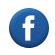 Здоров'я в фейсбуці