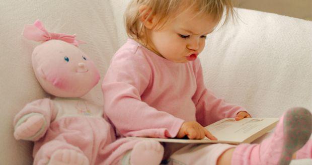 Кожен з етапів дорослішання наших малюків по-своєму цікавий. Перші кроки, дитячий садок, школа, підлітковий вік – усе це закономірний шлях до дорослог