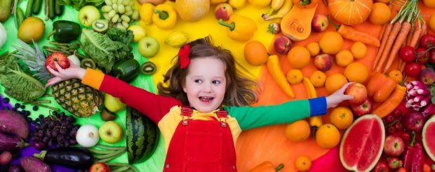 Європейські академіки дійшли висновку, що вегетаріанське харчування несе серйозну загрозу дитячому здоров'ю.