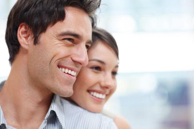 Щоб зуби були гарними і здоровими, варто дотримуватися простих правил.