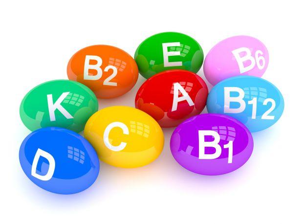 Відомо, що надлишок деяких вітамінів (гіпервітаміноз) загрожує серйозними ускладненнями. Якими саме?