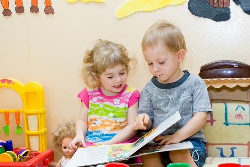 Іграшки - одна з головних складових дитячого розвитку, однак далеко не всі вони приносять користь для здоров'я.