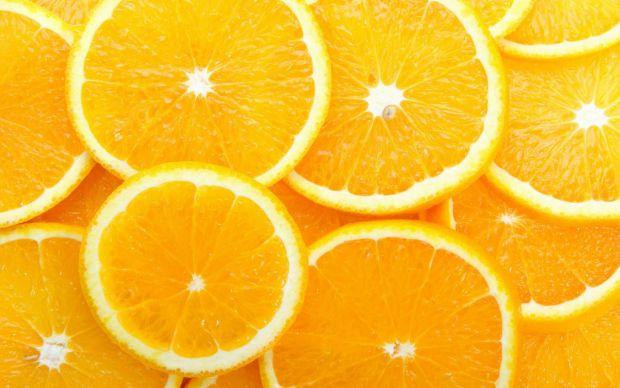 Дієта розрахована на 3 тижні (у вихідні можна харчуватися нормально). На апельсиновій дієті можна схуднути на 10 кг за 3 тижні.
