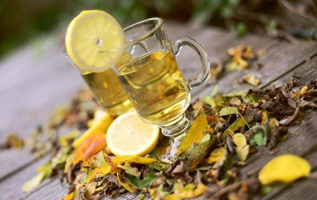 Напій може шкодити організму, але він також може принести багато користі. Повідомляє сайт Наша мама.