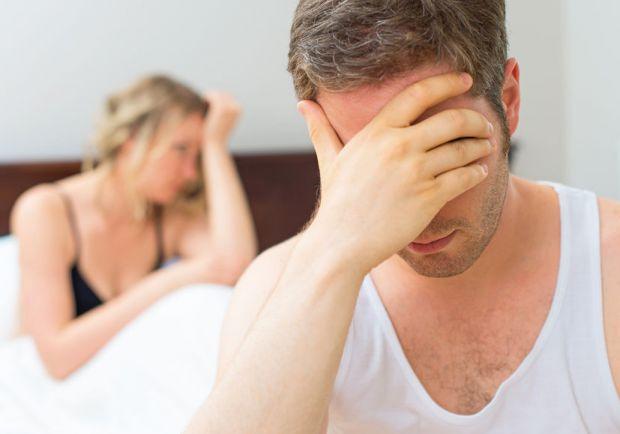 Група вчених дізналася, що секс нормалізує тиск, а також стабілізує температуру тіла. Науковці також прийшли до висновку, що регулярні статеві акти до