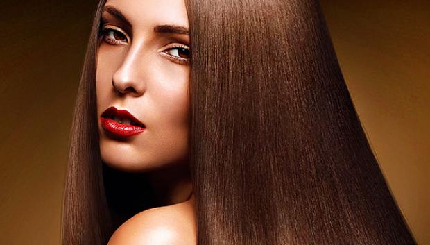 Якщо ви стали помічати, що у вас все частіше рідшає коса, тоді варто переглянути способи догляду за волоссям, можливо, втраті шевелюри сприяє гарячий