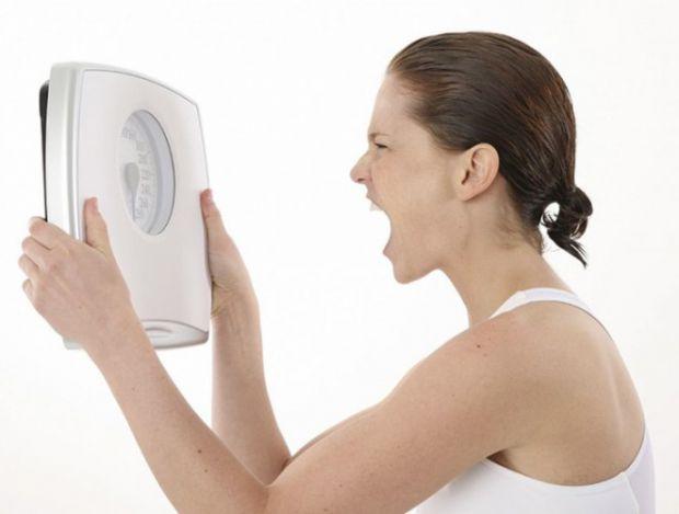 Експерти-дієтологи розказали, як підштовхнути процес схуднення.