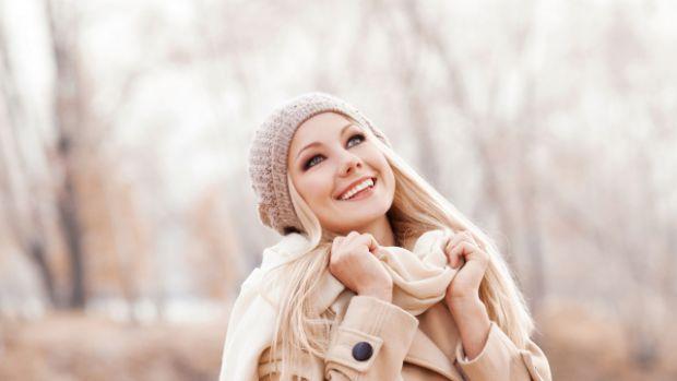 Найчастіше наслідки розширених пор проявляються на лобі, щоках, носі і навколоносовій області, підборідді. Запалення впливають на обмін речовин, тому