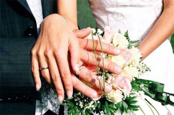Американські психологи вважають, що ймовірність розлучення багато в чому залежить від того, наскільки швидко пара оформила свої стосунки.