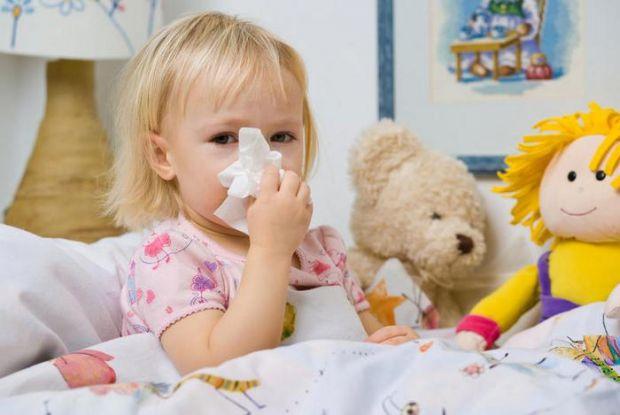 Для багатьох батьків дитячий сад перетворюється на низку постійних лікарняних. У матеріалі наведені захворювання, які дитина може принести з дитячого