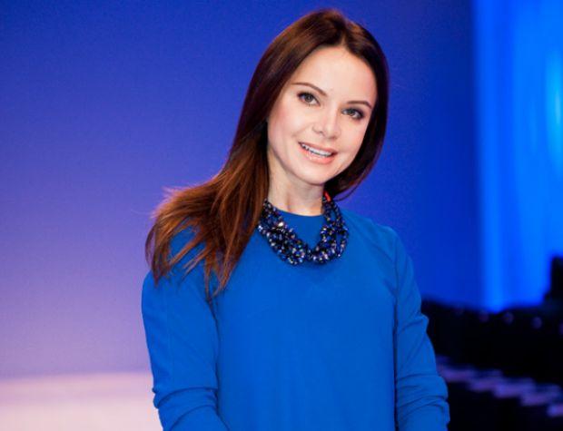 Лілія Подкопаєва втретє стала мамою (ФОТО)