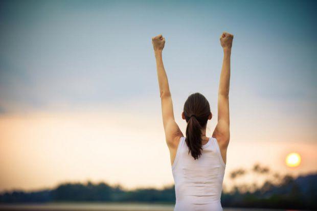 Мабуть, нікого не здивуєш тим, що за останній рік людей із стресами, нервовими зривами і депресіями значно побільшало. А тут ще й в особистому житті н