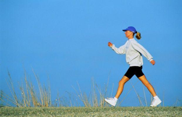При правильному підході можна прискорити метаболізм на 20%.