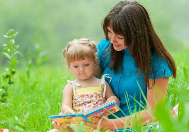 Про значення та особливості спілкування з підлітками розповідає дитячий психолог.