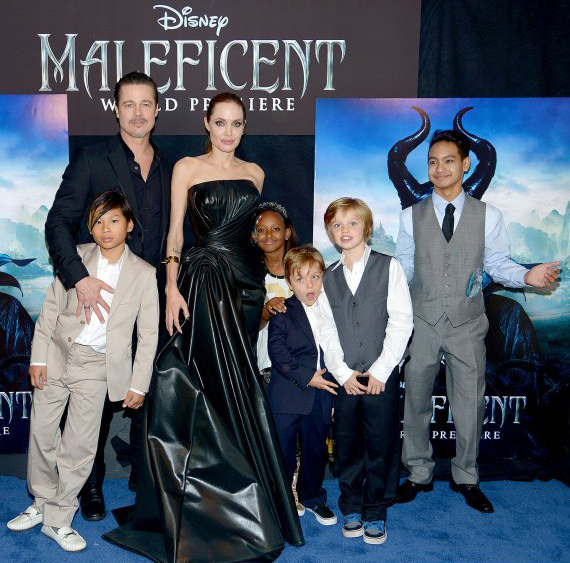 1667_jolie-pitt-kids-maleficent.jpg (292.44 Kb)