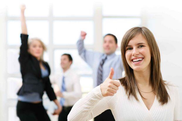 Вам складно знайти роботу? Можливо, спочатку вам варто зайнятися волонтерством!