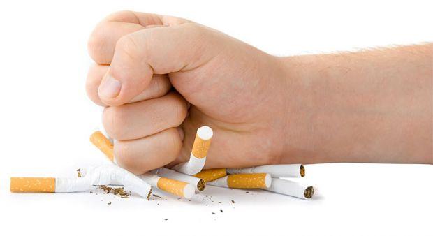 1686_sigarety.jpg (17.97 Kb)