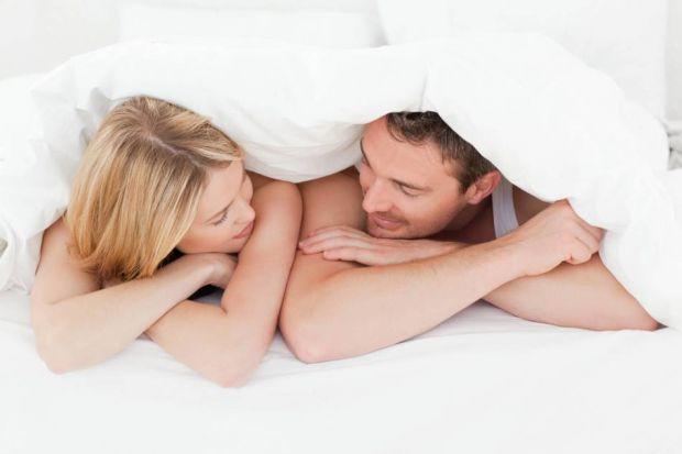 Якщо у вас з'явилася людина, яка вам дуже подобається і ви готові з нею вступити у сексуальний контакт, але ви ще незаймана, як це пояснити молодику -
