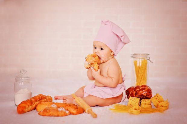 Метод, який допоможе відучити дитину від пристрасті до шкідливих продуктів.Медики з Колумбійського університету з'ясували, що ставлення дитини до шкід