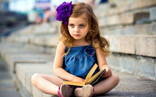 Як навчитися правильно розуміти дитину: її бажання, прагнення, поведінку?Як правильно тлумачити малюнки малечі і про що вам можуть розповісти саме рис