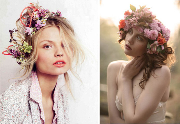1719_spring_flowers_in_hair_for_bride_1.jpg (95.42 Kb)