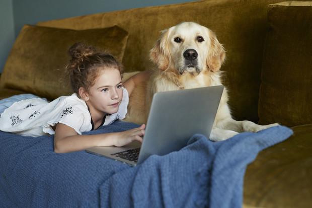 Застерігайте дитину і корнтролюйте. Повідомляє сайт Наша мама.