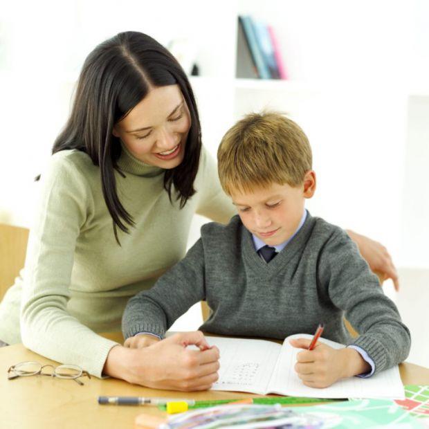 А який тип батьків ви чи ваші знайомі?