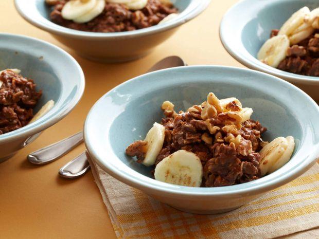 Прийнято вважати, що гречка, рис, вівсянка - корисні каші для здоров'я. Чи так це насправді?