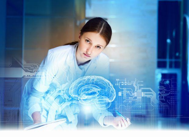 7 років знадобилося вченим, щоб з'ясувати, як пов'язані між собою здоровий спосіб життя і ризик раптового інсульту.