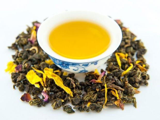 Зелений чай і китайський улун мають протиракові властивості. Американські вчені з'ясували, що ці два види чаю здатні запобігти розвитку ракових клітин