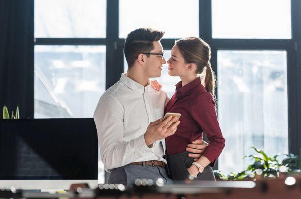 Американські вчені з'ясували, що головний секрет ідеальних інтимних відносин полягає в міцній дружбі між подружжям.