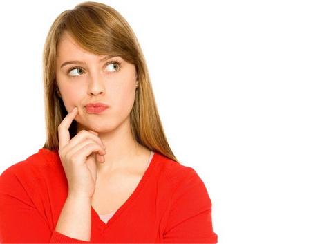 Всі жінки знають, що місячні проходять з болем, може виникати загальна слабкість. В цілому, у ці дні і так не солодко, а якщо ще і свербіж під час мен