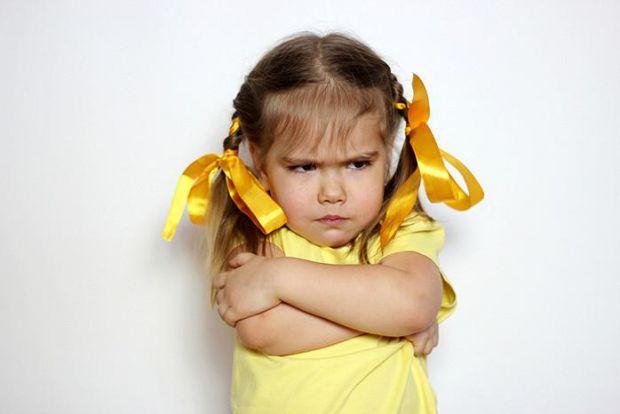 Діти випромінюють те, що у них закладають батьки.У більшості випадків. Однак, не лише мама й тато впливають на формування малюка, є ще дідусі і бабусі