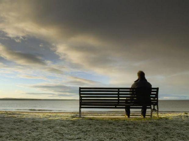 17_samotnist.jpeg (33.22 Kb)
