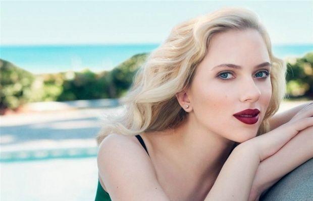 Дослідники виявили прямий зв'язок між фобіями і зовнішньою красою жінки.Щоб перевірити, як фобії впливають на здоров'я людей, фахівці з Лікарні Бригам