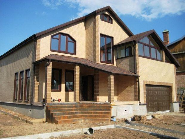 Технологии непрестанно развиваются, ежегодно строительный рынок пополняется новоиспеченными материалами, при помощи которых можно упростить постройку