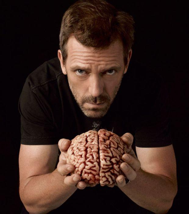 Фахівці Університету Західного Онтаріо вирішили дослідити, що є спільного у людей з високим інтелектом.